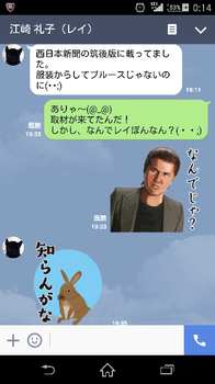 20150606002037496.png